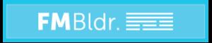 FMBldr Logo