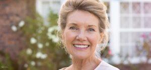Dental Implants Header