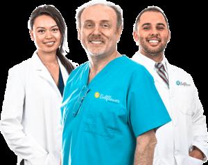 Meet the Docs Mobile 3