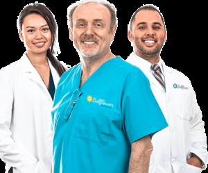 Meet the Docs Tablet 2