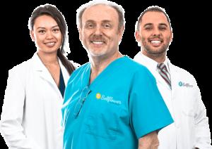 Meet the Docs Desktop 3