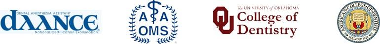 Affiliation Logos 4