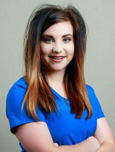 Paige Hunt Headshot 2