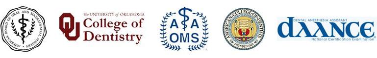 Affiliation Logos 5